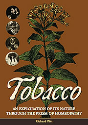 tobacco large